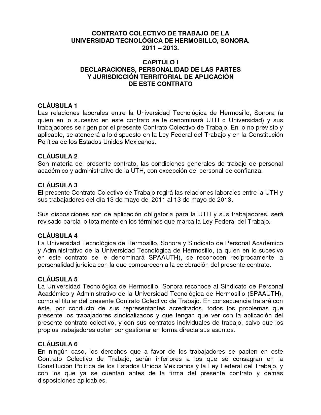 Curriculum – VALORES Y PERSONAS